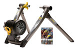 Cycleops Fluid Turbo Trainers