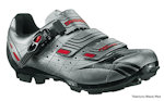Diadora MTB Shoes