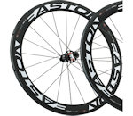 Easton EC90 Wheels