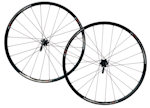 Easton MTB Wheels