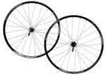 Easton MTB Wheels
