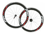 Fast Forward F6R Wheels and Wheelsets