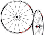 Fulcrum Racing 3 Wheels and Wheelsets