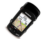 Garmin Edge 605 705 GPS Computers
