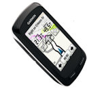 Garmin Edge 800 GPS Cycle Computers