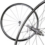 Shimano Dura Ace Wheels   7850, 7900