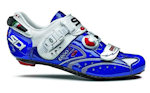 Sidi Ergo Road Shoes