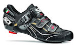 Sidi Genius Road Shoes