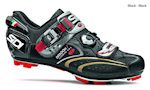 Sidi MTB Shoes   Dragon, Dominator