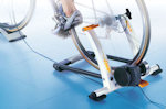 Tacx Flow Turbo Trainers