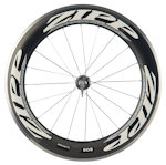 Zipp 808 Wheels and Wheelsets